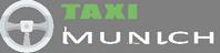 Мюнхен. Аэропорт трансфер сервис Logo
